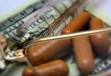 leczenie farmakologiczne schizofrenii