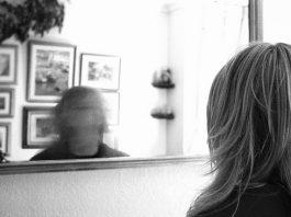 jak żyć ze schizofrenikiem