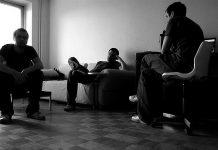 pomoc w leczeniu schizofrenii