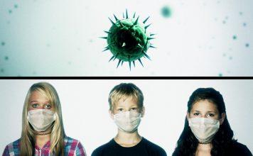 białaczka u dzieci