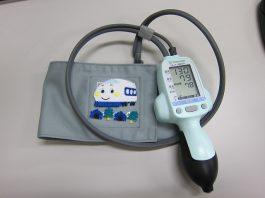 pulsometr