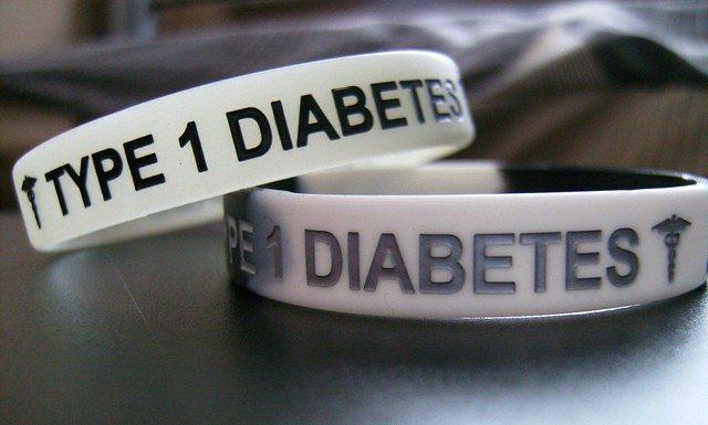cukrzyca choroba cywilizacyjna