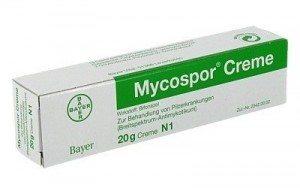 mycospor