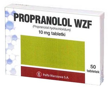 diclofenac sod 100mg side effects