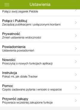 C:\Users\Beata\Desktop\endomdo\17198115_10212122805575355_1846310319_n.jpg